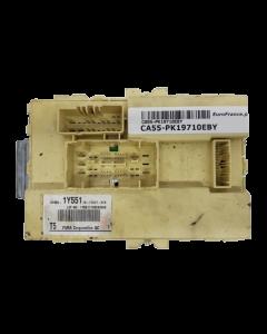 Biztosítéktábla Kia 91950-1Y551 Yura 19710