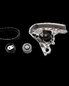 Fogasszíj Készlet Új eredeti Ducato Daily 3.0 JTD 71771581