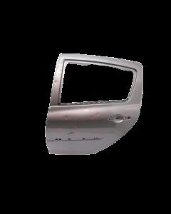 Ajtó Bal Hátul Renault Clio 3 TEKNG HB 5D 7751476191 1080