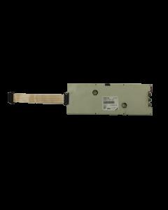 Antenna BMW 6941747-01