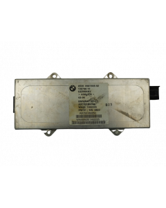 Antenna BMW 7 6512 6981946 -02 A2C53180250
